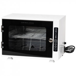 Sterilizator UV instrumente manichiura si coafor, WX-208A