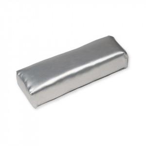 Suport Mana Manichiura Starry Silver