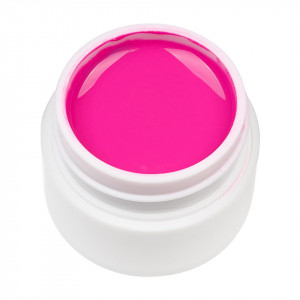 Gel UV Color ENS PRO #004 - Magenta