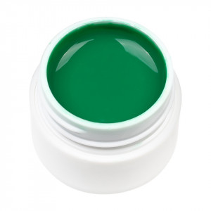 Gel UV Color ENS PRO #012 - Emerald