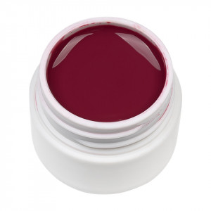 Gel UV Color ENS PRO #034 - Dark Cherry
