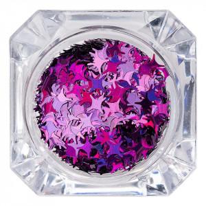 Paiete Unghii LUXORISE Shine Like a Diamond #07