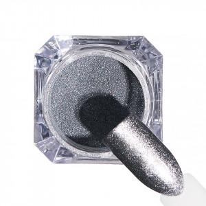 Pigment unghii Chrome #54 cu aplicator - LUXORISE