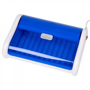 Sterilizator UV Profesional pentru ustensile manichiura si coafor, SM9008