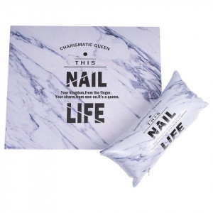 Suport Mana Manichiura Express Nails, Lifestyle