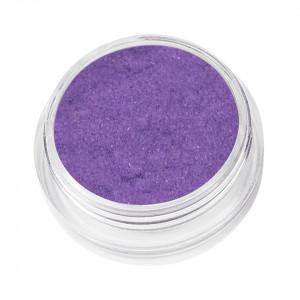 Catifea Unghii Lavender - 5 g