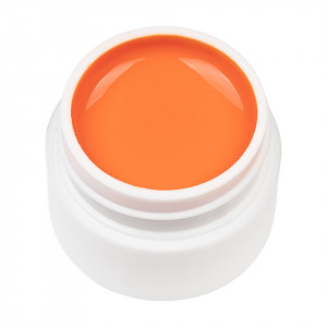 Gel UV Color ENS PRO #013 - Tangerine