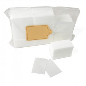 Servetele pentru Manichiura LIDAN, 900 buc