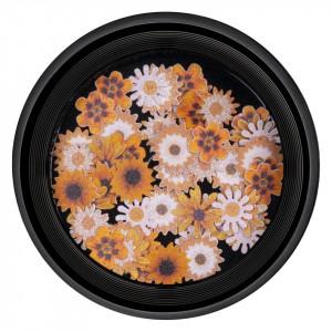 Decoratiune Unghii Nail Art Delights #09, LUXORISE