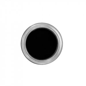 Pudra Acrilica EzFlow Negru - 30g