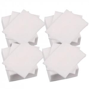 Servetele pentru Manichiura LIDAN, 450 buc