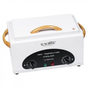 Sterilizator Pupinel Profesional cu aer cald, LUXORISE, 2100 ml