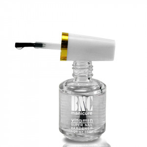 Tratament Unghii Intaritor Transparent - Love your Nails, 15 ml
