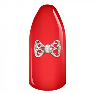 Decoratiune Unghii 3D - Braiding Ornament