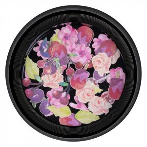 Decoratiune Unghii Nail Art LUXORISE, Summer Flavours