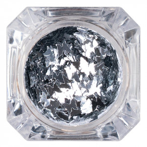 Paiete Unghii LUXORISE Butterfly Effect #020
