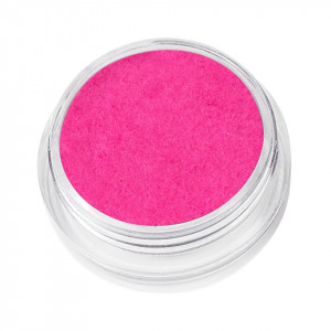Catifea Unghii Pink - 5 g