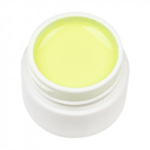 Gel UV Color ENS PRO #016 - Honeydew