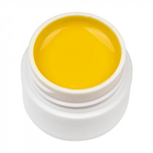 Gel UV Color ENS PRO #020 - Amber