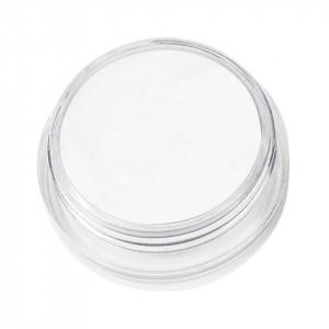 Catifea Unghii White - 5 g