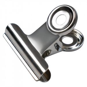 Clips unghii metalic pentru curba C 31mm