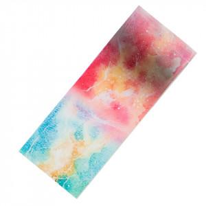 Folie de Transfer Unghii LUXORISE #305 Galaxy