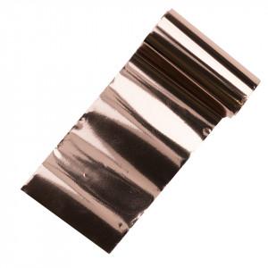 Folie Transfer #127 Copper