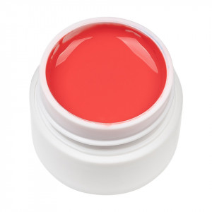 Gel UV Color ENS PRO #017 - Crimson Rose