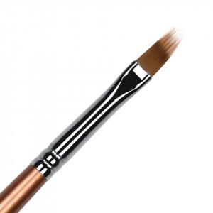 Pensula Unghii Ombre Brush - LUXORISE