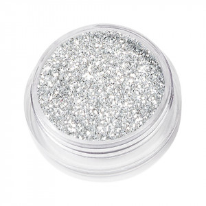 Sclipici Glitter Unghii Pulbere Nail Glow #11