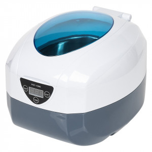 Sterilizator Ultrasonic cu Ecran Digital VGT-1000, 750 ml