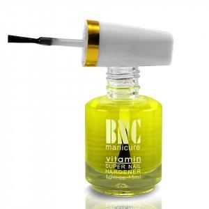 Ulei Cuticule cu pensula Hidratant, 15 ml - Bright Manicure