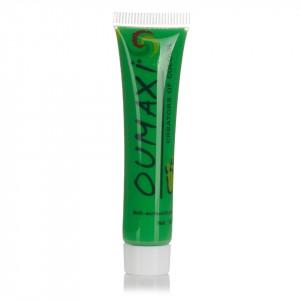 Vopsea Acrilica Unghii 12 ml - Royal Green