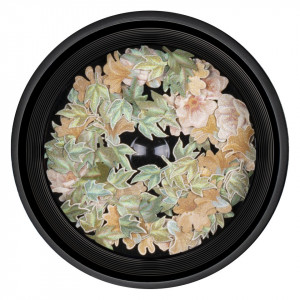 Decoratiune Unghii Nail Art LUXORISE, Flower Fame