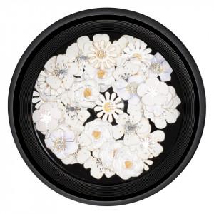 Decoratiuni Unghii Nail Art LUXORISE, Flower Temptation