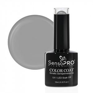 Oja Semipermanenta SensoPRO Milano 10ml - 014 Fancy Nails