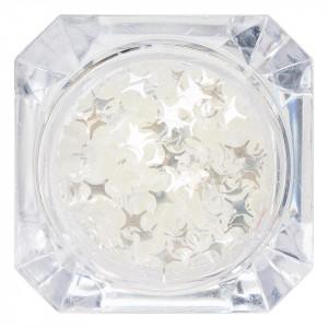 Paiete Unghii LUXORISE Shine Like a Diamond #05