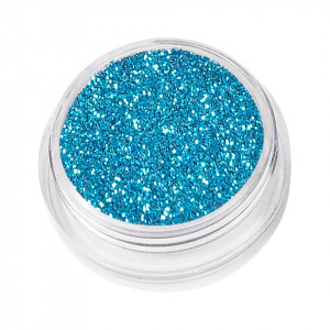 Sclipici Glitter Unghii Pulbere Nail Glow #12