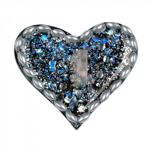 Suport Tipsuri pentru Exercitiu si Expunere Precious Heart #02