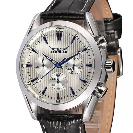 Автоматичен часовник Automatic Jaragar JAR1037