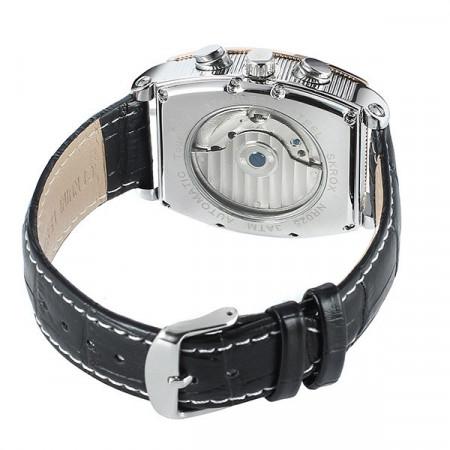 Автоматичен часовник Forsining Tourbillon FOR1057