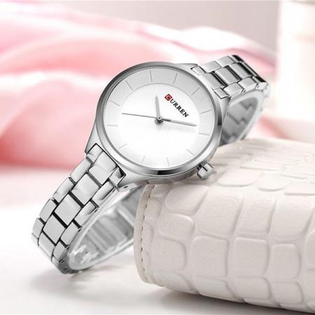 Дамски часовник CURREN 9015-V2