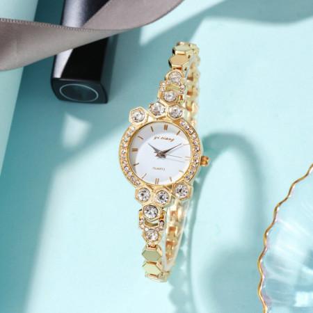 Дамски часовник Fashion Q9516-V2