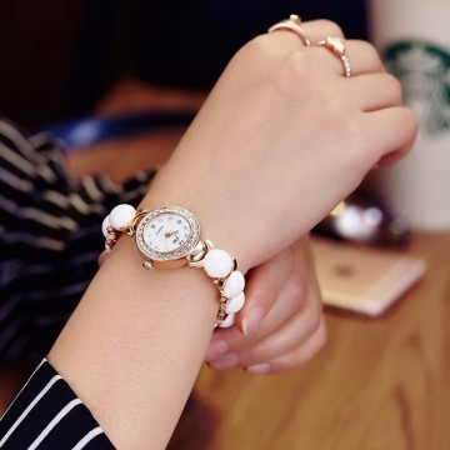 Дамски часовник JW200-V2