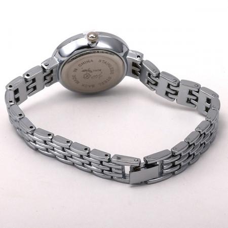 Дамски часовник JW5154-V3
