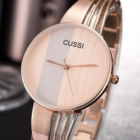 Дамски часовник Quartz M057-V2