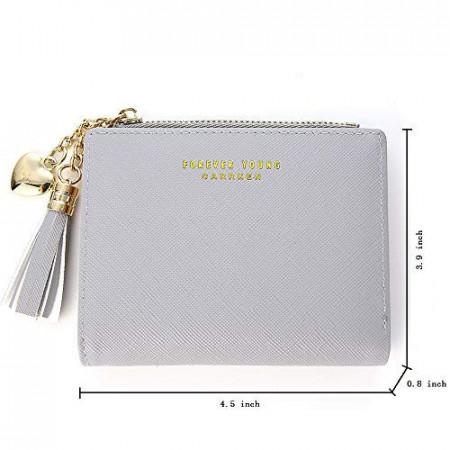 Дамско портмоне Fashion PTL025-V2