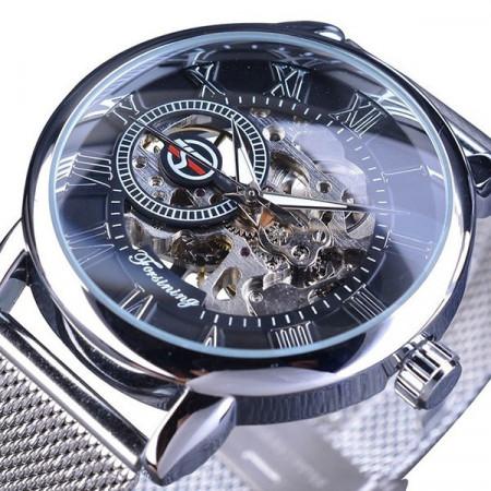 Механичен часовник Forsining FOR2004