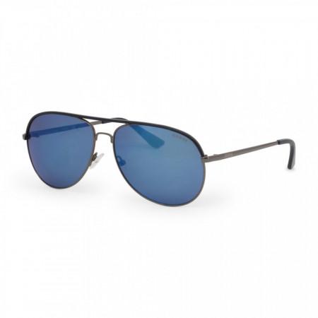 Мъжки слънчеви очила Guess GF5013_08X