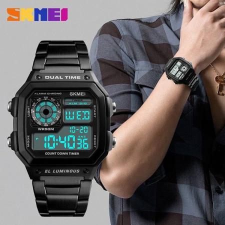 Часовник СПОРТ SKMEI SKM1335-V2
